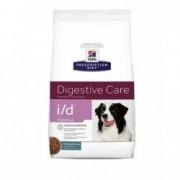 Hill S Prescription diet i/d canine sensitive mangime secco per sensiblità alimentari