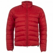 Canada Goose - Brookvale Jacket - Doudoune taille S, rouge