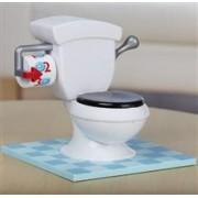 Joc Toilet Trouble