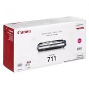 Canon Toner/ LBP5300 CRG 711 Magenta 6k