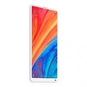 "Xiaomi Mi Mix 2S 15.2 cm (5.99"") 6 GB 128 GB SIM Dual 4G Blanco 3400 mAh Smartphone (15.2 cm (5.99""), 6 GB, 128 GB, 12 MP, Android 8.1, Blanco)"