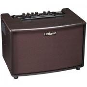Roland AC-60 RW Amplificador guitarra acústica