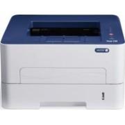 Imprimanta Laser Monocrom XeroX Phaser 3260 Duplex Wireless A4