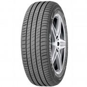 Anvelopa vara Michelin Primacy 3 Grnx 225/45 R17 91W