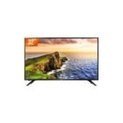 TV LED 32 HD Lg 32LV300C HDMI USB Conversor Digital -