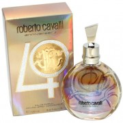 Roberto Cavalli Serpentine Per Donna – Roberto Cavalli 50 ML EDP SPRAY
