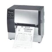 TEC B-872-QP Barcode Printer B-872-QP - Refurbished