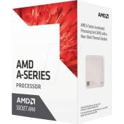 AD9700AGABBOX - AMD AM4 A10-9700, 4x 3.50GHz, boxed