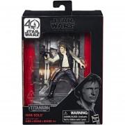 Star Wars Figura - Surtido