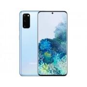 Samsung Smartphone Galaxy S20 (6.2'' - 8 GB - 128 GB - Azul)