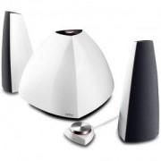 Звукова система Edifier PRISMABT-E3350 Бяла Bluetooth