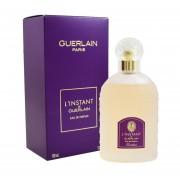 L´Instant 100 Ml Eau De Parfum Spray De Guerlain