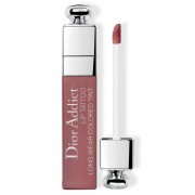 Christian Dior Addict Lip Tattoo 491 Natural Rosewood - Lunga Tenuta