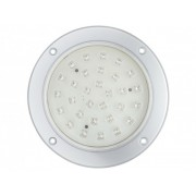 Taklampa 30 Led 24 V Ip67