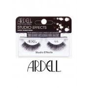 Gene false – 105 - ARDELL Studio Effects