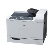 Принтер лазерен цветен, A3 HP LaserJet CP6015n с вградена мрежова връзка Color LaserJet CP6015n