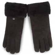 Дамски ръкавици EMU AUSTRALIA - Apollo Bay Gloves M/L Black 1
