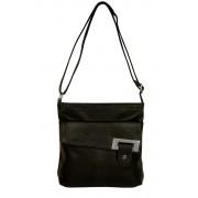 Brandi Black dámská kabelka černá