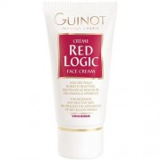 Guinot creme red logic crema viso 30 ml