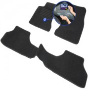 classic mat for bmw serie 5 from 09 2003 to 02 2010