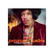 Jimi Hendrix - Experience Hendrix: The Best Of Jimi Hendrix | CD
