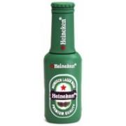 Microware Heineken Bottle Shape 16 GB Pen Drive(Green)