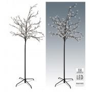 Svetlo LED 120 strom 150CM dekorácia