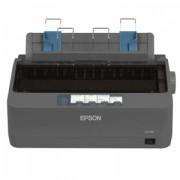 Imprimanta matriceala mono Epson LQ-350