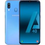 Mobitel Smartphone Samsung A405F Galaxy A40 Plavi