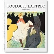 Arnold, Matthias Toulouse-Lautrec
