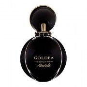 Bvlgari Goldea The Roman Night Absolute eau de parfum 75 ml donna
