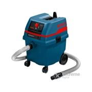 Aspirator uscat / umed Bosch GAS 25 L SFC Professional