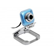 Вебкамера Ritmix RVC-025M