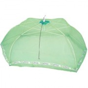 OH BABY Baby Folding 6 SPOKE FULL SIZE Mosquito Net FOR YOUR KIDS SE-MN-25