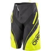 Oneal Element FR Blocker Pantalones descenso Neón 32