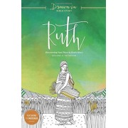 Ruth: Discovering Your Place in God's Story, Paperback