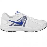 Мъжки Маратонки Nike Dart 10 580525-101