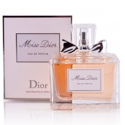Miss Dior EDP 2012 - 100ml
