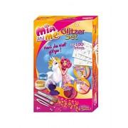 Knorrtoys Knorr Toys Knorrgl7553 Glitza Mia and Me Gift Set