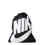 Nike Sportswear Batoh 'Heritage'