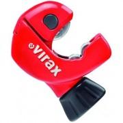 MINI 16 Taietor cu role de taiat tevi din cupru Virax , 3-16 mm , cod 210437