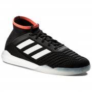 Cipő adidas - Predator Tango 18.3 Tr CP9297 Cblack/Ftwwht/Solred
