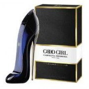 Carolina Herrera Good Girl dámská parfémovaná voda 80 ml