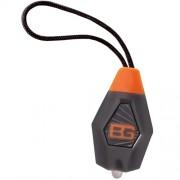 Фенерче мини, Беар Грилс MICRO TORCH light, Survival, 31-001034, Gerber
