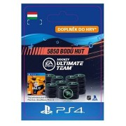 5850 NHL 19 Points Pack - PS4 HU Digital