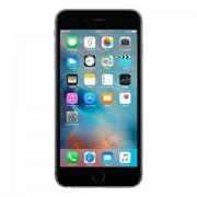 """Apple TIM Apple iPhone 6s Plus 14 cm (5.5"""") 16 GB SIM singola 4G Grigio"""