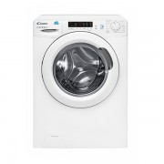 Candy Candy CS 1282 D3 S Mašina za pranje veša