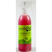Naturally Good : Eco Sanitising Cleaner