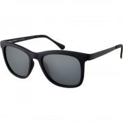 Ochelari de soare negri pentru barbati Daniel Klein DK3117-2