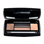 Lancome Hypnose Star Eyes Palette 2,7G Brun Per Donna (Cosmetic)